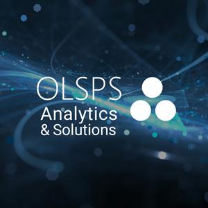 Predictive Analytics Solutions